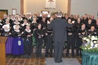 Concert - PKN Poststraatkerk - Stadskanaal