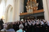 Boeldagconcert - Grote Kerk - Harderwijk