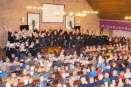 Zingend naar de Zondag - Ger. Kerk De Ontmoeting - Damwoude